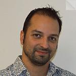 Dr. Jamie Mann, BSc, PhD, PDA