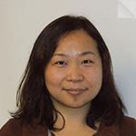 Meijuan Tian, PhD, PDA