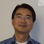 Dr. Yong Gao, MD, PhD